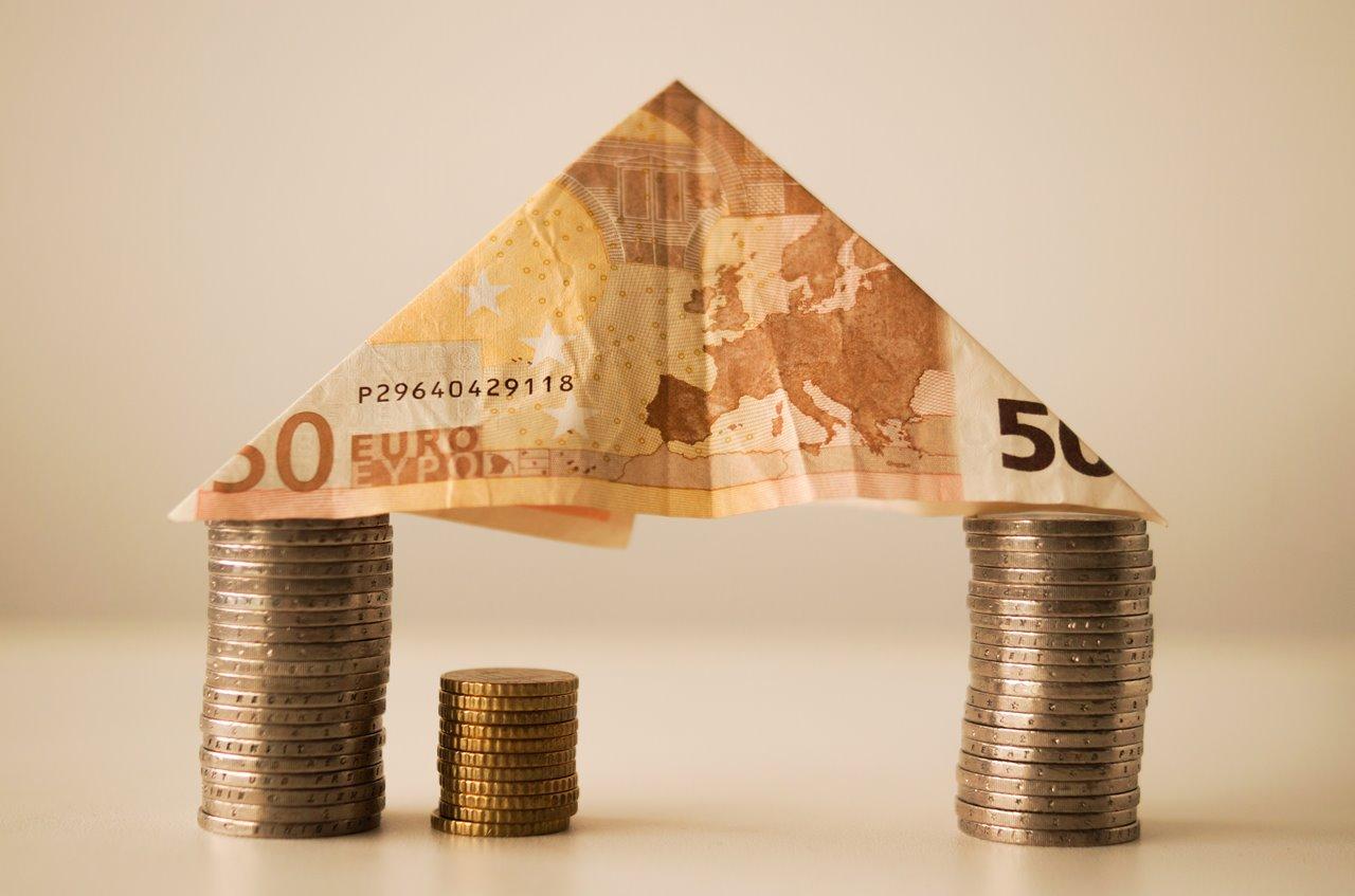 Investing In Rental Properties Made Easy