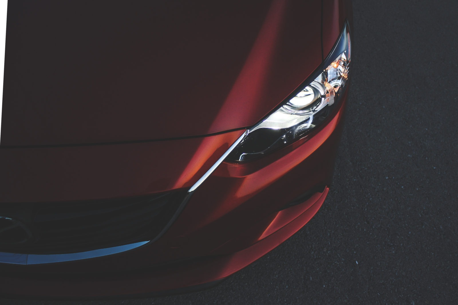 Tips While Financing a Car to Save Money